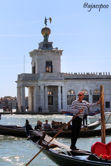 ITALY2018 - Venice (44) NAMEMARK